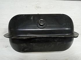 Бачок топливный ПЖД 4320Я2-1015300
