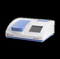 Спектрофотометр PВ 2201, фото 1
