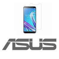 Защитное стекло Asus