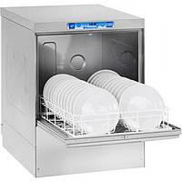 Посудомоечная машина C 68E Hoonved