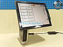 POS система Sam4s Forza i3, фото 2