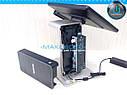 POS система Sam4s Forza i3, фото 8