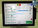 POS система Sam4s Forza i3, фото 3