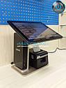 POS система Sam4s Forza i3, фото 7