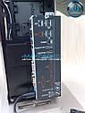 POS система Sam4s Forza i3, фото 9