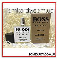 Hugo Boss Bottled No 6 [Tester Концентрат] 50 ml.