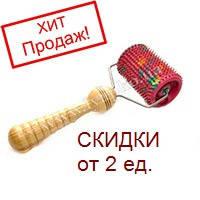 ЛЯПКО Валик универсальный м 3,5 Ag