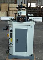 FDB Maschinen MX 75Q фрезерный станок по дереву, фото 2