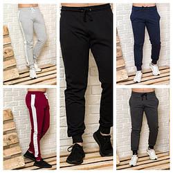 Мужские спортивные штаны (спортивные брюки)