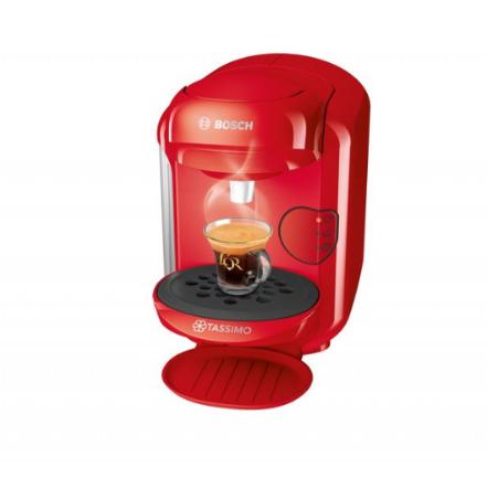 Капсульная кофемашина BOSCH TAS1403 Tassimo Vivy