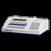 Гемокоагулометр чотирьохканальний СТ2410