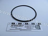 Кольцо резиновое 92х3,6; типоразмер 094-100-36