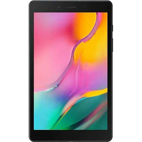 Планшет Samsung Galaxy Tab A8 2019 LTE 2/32Gb Black (SM-T295NZKASEK) UA