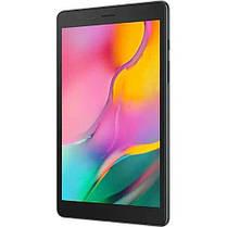 Планшет Samsung Galaxy Tab A8 2019 LTE 2/32Gb Black (SM-T295NZKASEK) UA, фото 2