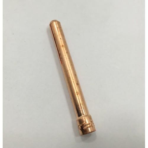 Цанга  WE-D 0,5 мм  - для ABITIG®GRIP/SRT 17, 26, 18, SRT 17V, SRT 17FXV SRT 26V, SRT 26FXV