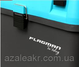 Зимний ящик Flagman с карманом, фото 2