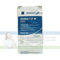 Изомальт Е953 пищевая добавка