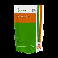 Інсектицид Бластер (1кг) - ALFA Smart Agro