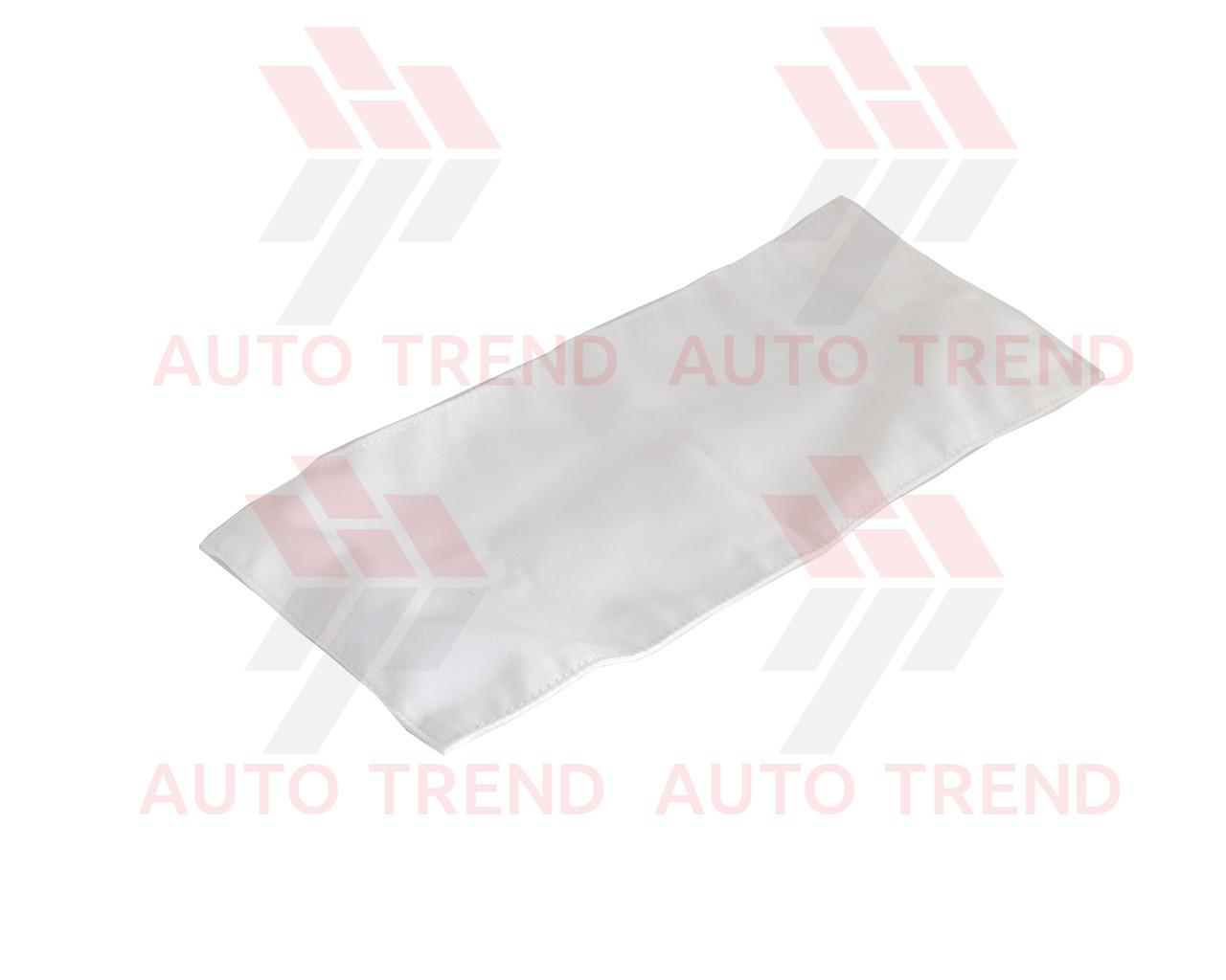 Мешок-наполнитель для вулканизатора (ТП-520/800/1100) 440х200