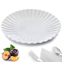 Тарелка для ресторанов (общий заказ от 1000грн)