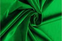 Ткань Масло Криа _зеленый, фото 1