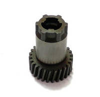 Ответная шестерня перфоратора Bosch 2-24 (Z26)