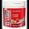 Аминокислоты ActivLab Beta-Alanine, 300g