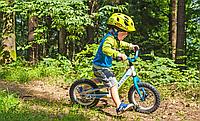 5 советов которые помогут выбрать велосипед для ребенка или подростка