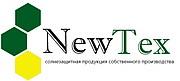 Компания NewTex
