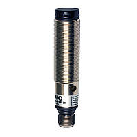 Фотоелектричний датчик FAR3/BP-1E Циліндричний M.D. Micro Detectors