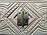 Завеса для шахмат. 25х19мм, фото 8