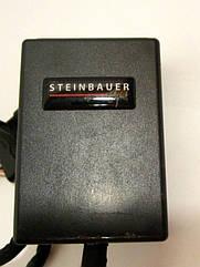 Прискорювач педалі газу Steinbauer PowerPedal