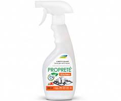 Средство для мытья кухни Proprete Кitchen универсальное, 500 мл