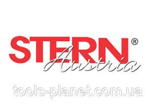 Алмазные диски на болгарку Stern Austria