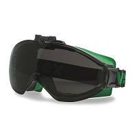 Очки защитные сварщика uvex ultrasonic flip-up 9302, фото 1