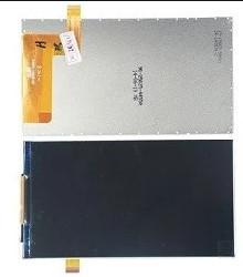 Lenovo  A536 A368 дисплей LCD