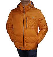 Куртка мужская Camel Active 420335-1396-61 52