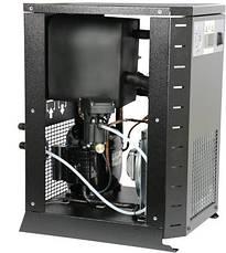 Рефрижераторний осушувач Omega Air RDP 140 (2,33 м3/хв), фото 2