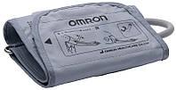 Манжета Omron 22-32 см. на автоматический и полуавтоматический тонометр, Япония