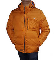 Куртка мужская Camel Active 420335-1396-61 54