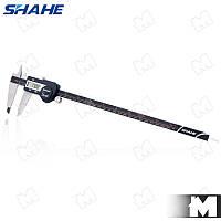 Штангенциркуль Shahe 5110-300 (300мм)