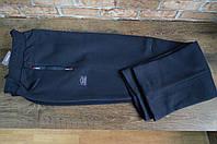 8005-мужские спортивные штаны большого размера Paul Shark- зима 2020 Большой размер, фото 1