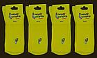 Носки Neseli Daily Premium Банан 5850, фото 2