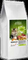 HOME FOOD для котят