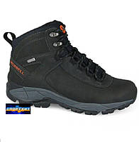 MERRELL Thermo Vego Leather Mid WР J311538C