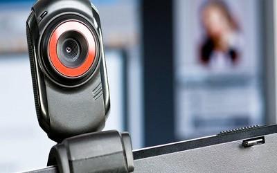 Підсистема відео конференцзв'язку