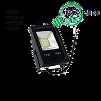 Светодиодный прожектор 10W LMP73-10 Lemanso