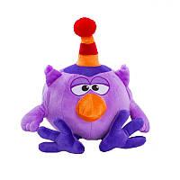 Мягкая игрушка «Смешарики» - Совунья