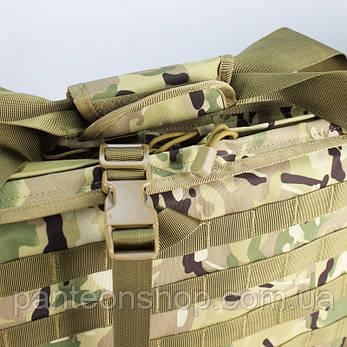 Чохол 115см M249 TAN, фото 2