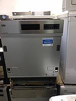 Посудомоечная машина BEKO DSN6634FXM